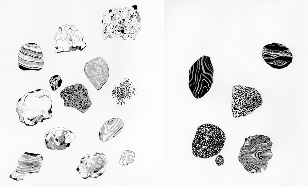 stones_by_caitlinfoster